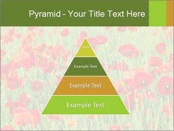 0000061498 PowerPoint Template - Slide 30