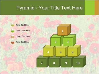 0000061498 PowerPoint Template - Slide 31