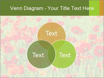 0000061498 PowerPoint Template - Slide 33