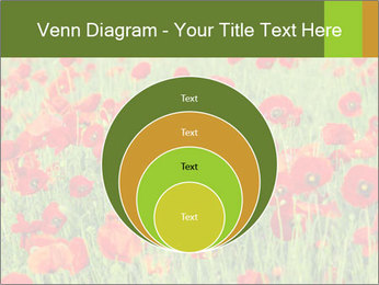 0000061498 PowerPoint Template - Slide 34