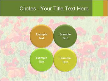 0000061498 PowerPoint Template - Slide 38