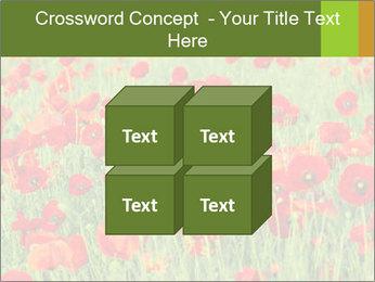 0000061498 PowerPoint Template - Slide 39
