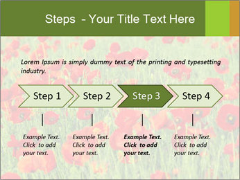 0000061498 PowerPoint Template - Slide 4