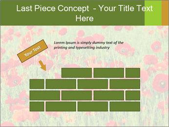0000061498 PowerPoint Template - Slide 46