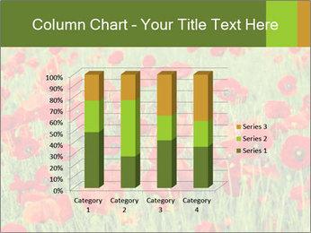 0000061498 PowerPoint Template - Slide 50