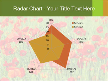 0000061498 PowerPoint Template - Slide 51