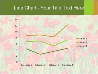0000061498 PowerPoint Template - Slide 54