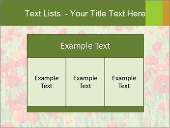 0000061498 PowerPoint Template - Slide 59