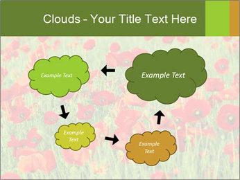 0000061498 PowerPoint Template - Slide 72