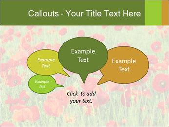 0000061498 PowerPoint Template - Slide 73