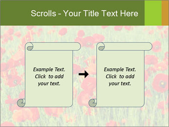 0000061498 PowerPoint Template - Slide 74