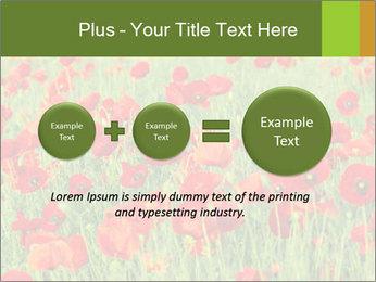 0000061498 PowerPoint Template - Slide 75