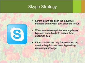 0000061498 PowerPoint Template - Slide 8