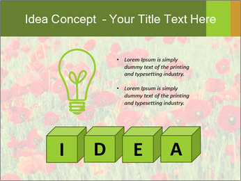 0000061498 PowerPoint Template - Slide 80