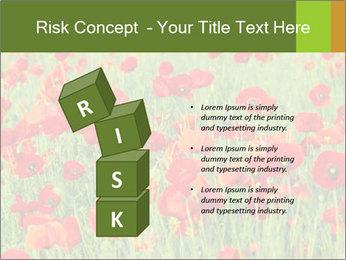 0000061498 PowerPoint Template - Slide 81