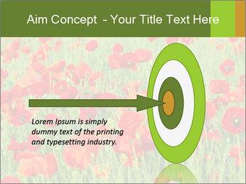 0000061498 PowerPoint Template - Slide 83