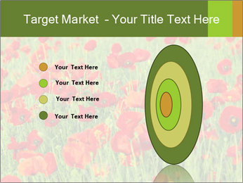 0000061498 PowerPoint Template - Slide 84