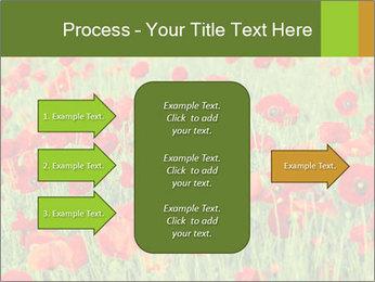 0000061498 PowerPoint Template - Slide 85