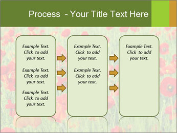 0000061498 PowerPoint Template - Slide 86