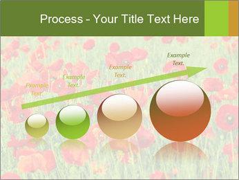 0000061498 PowerPoint Template - Slide 87