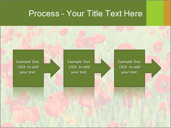 0000061498 PowerPoint Template - Slide 88