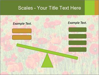 0000061498 PowerPoint Template - Slide 89