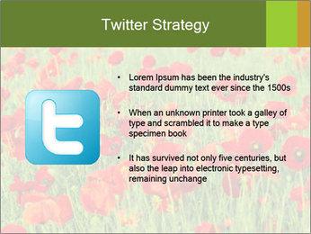 0000061498 PowerPoint Template - Slide 9