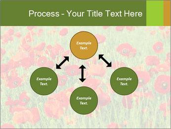 0000061498 PowerPoint Template - Slide 91