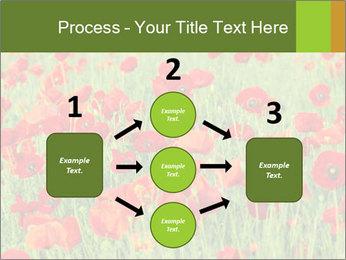 0000061498 PowerPoint Template - Slide 92
