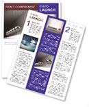 0000061499 Newsletter Templates