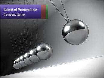 0000061499 PowerPoint Templates - Slide 1