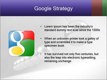 0000061499 PowerPoint Templates - Slide 10