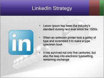 0000061499 PowerPoint Templates - Slide 12