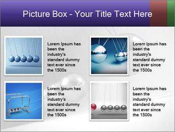 0000061499 PowerPoint Templates - Slide 14