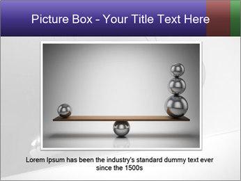 0000061499 PowerPoint Templates - Slide 15