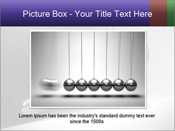 0000061499 PowerPoint Templates - Slide 16