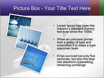 0000061499 PowerPoint Templates - Slide 17