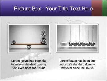 0000061499 PowerPoint Templates - Slide 18