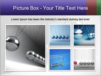 0000061499 PowerPoint Templates - Slide 19