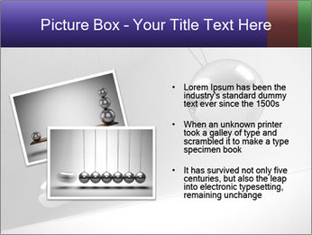 0000061499 PowerPoint Templates - Slide 20