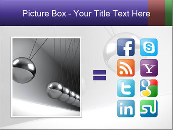 0000061499 PowerPoint Templates - Slide 21