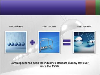 0000061499 PowerPoint Templates - Slide 22