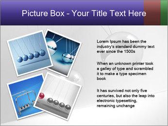 0000061499 PowerPoint Templates - Slide 23