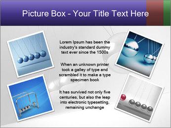 0000061499 PowerPoint Templates - Slide 24