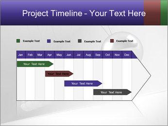 0000061499 PowerPoint Templates - Slide 25