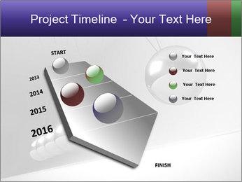 0000061499 PowerPoint Templates - Slide 26