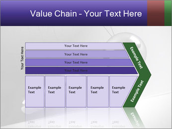 0000061499 PowerPoint Templates - Slide 27