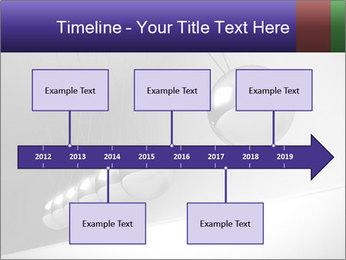 0000061499 PowerPoint Templates - Slide 28