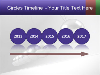 0000061499 PowerPoint Templates - Slide 29