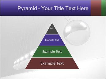 0000061499 PowerPoint Templates - Slide 30